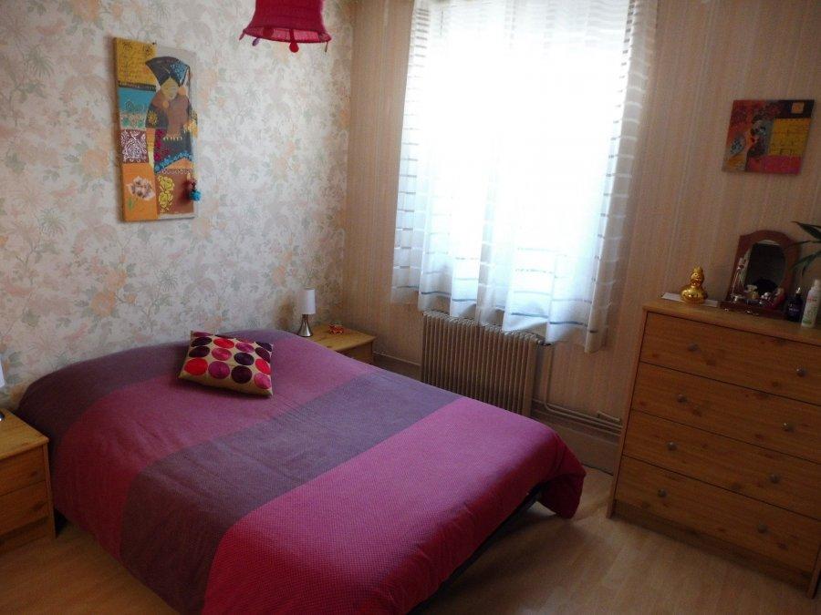 acheter appartement 2 pièces 47 m² pont-à-mousson photo 3