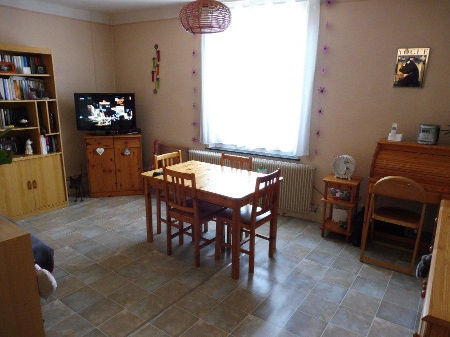 acheter appartement 2 pièces 47 m² pont-à-mousson photo 2