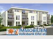 Wohnung zum Kauf 2 Zimmer in Bitburg - Ref. 4878099