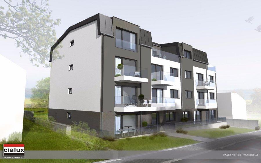 acheter résidence 2 chambres 0 m² pétange photo 2