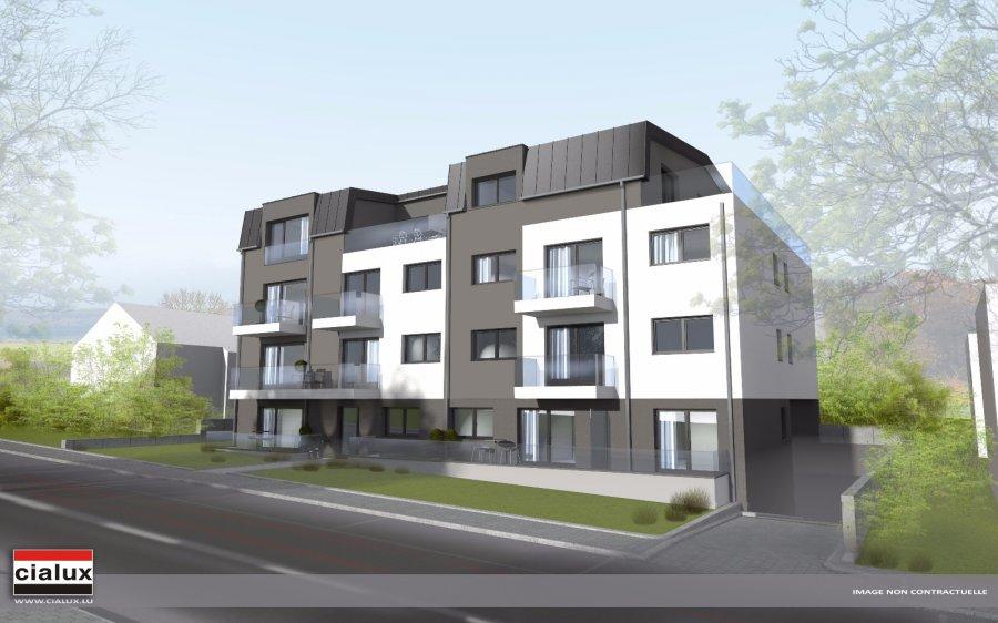 acheter résidence 2 chambres 0 m² pétange photo 3