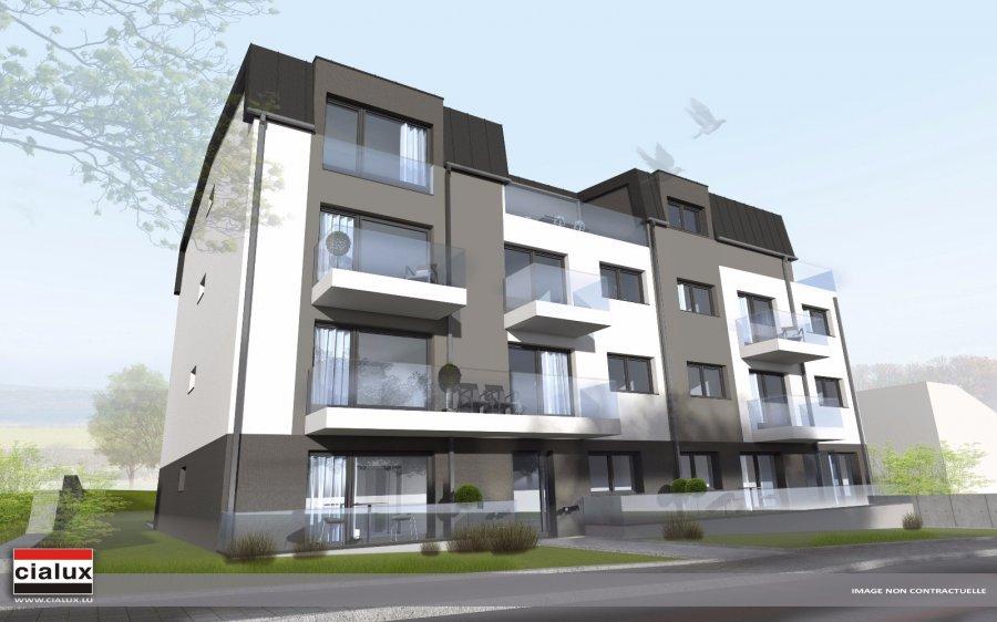 acheter résidence 2 chambres 0 m² pétange photo 1