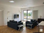 Appartement à louer 1 Chambre à Luxembourg-Centre ville - Réf. 6475539