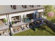 Appartement à vendre 2 Chambres à Redange - Réf. 6348563