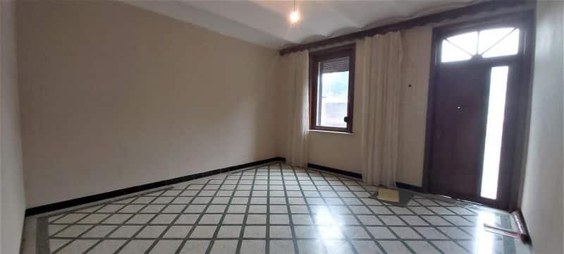 acheter maison 0 pièce 113 m² mons photo 3