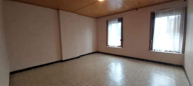 acheter maison 0 pièce 113 m² mons photo 7