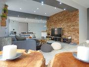 Maison à vendre F6 à Florange - Réf. 6033443