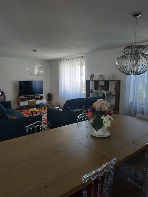 acheter maison 0 pièce 172 m² saint-louis photo 4