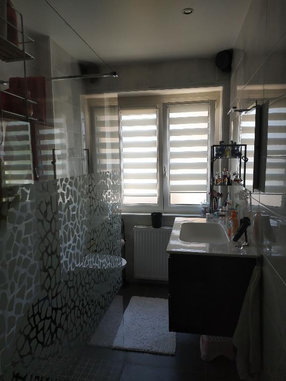 acheter maison 0 pièce 172 m² saint-louis photo 2