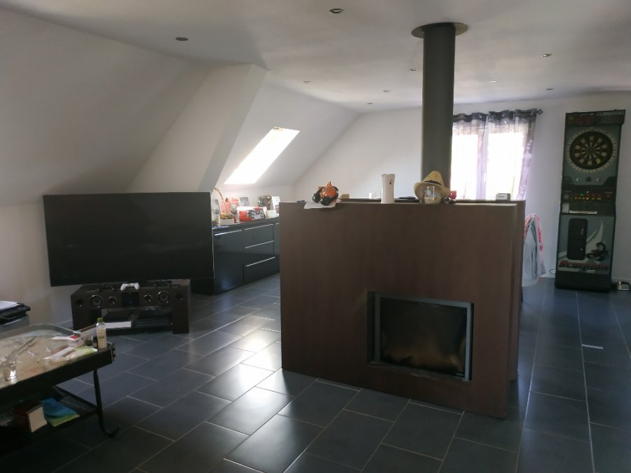 acheter maison 0 pièce 172 m² saint-louis photo 7