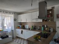Maison à vendre à Saint-Louis - Réf. 6496291