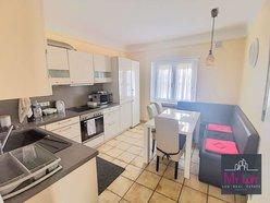 Appartement à vendre 2 Chambres à Schifflange - Réf. 6823971