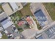 Maison à vendre 7 Pièces à Trier-Zewen - Réf. 7163939