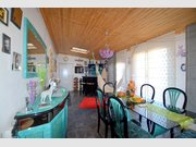 Maison à vendre 4 Chambres à Rumelange - Réf. 6066211