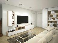 Appartement à vendre 2 Chambres à Strassen - Réf. 7180323