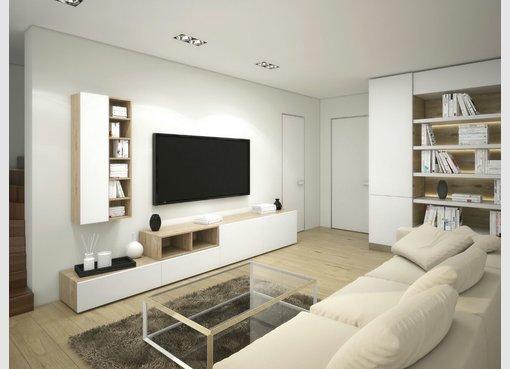 Appartement à vendre 2 Chambres à Strassen (LU) - Réf. 7180323