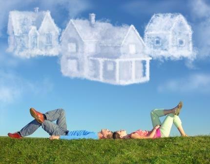 acheter maison 1 pièce 87 m² creutzwald photo 2