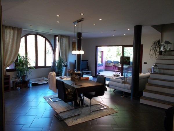 Duplex à vendre F4 à Creutzwald