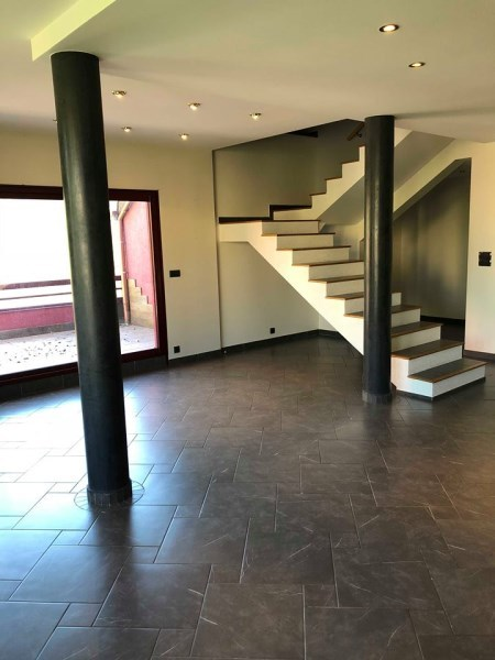 Duplex à vendre F5 à Creutzwald