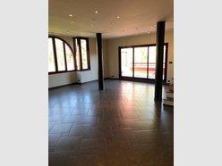 Duplex à vendre F4 à Creutzwald - Réf. 5304355