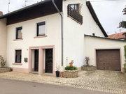 Maison mitoyenne à vendre 3 Chambres à Perl-Besch - Réf. 6291747