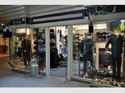 Commerce à louer à Luxembourg-Centre ville - Réf. 5058851