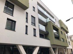 Wohnung zur Miete 2 Zimmer in Differdange - Ref. 6701347