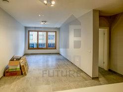 Appartement à louer 1 Chambre à Luxembourg-Centre ville - Réf. 7160099