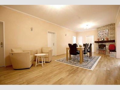 Appartement à vendre 3 Chambres à Capellen - Réf. 6324515