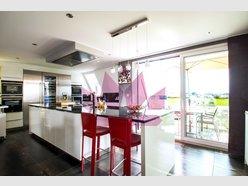 Duplex à vendre 4 Chambres à Frisange - Réf. 6000931