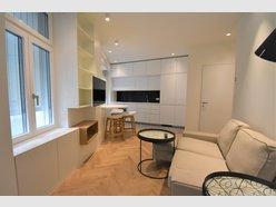 Appartement à louer 1 Chambre à Luxembourg-Gare - Réf. 6533411