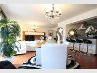 Appartement à vendre 2 Chambres à Esch-sur-Alzette - Réf. 5890339