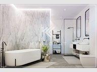 Appartement à vendre 3 Chambres à Pontpierre - Réf. 6353187