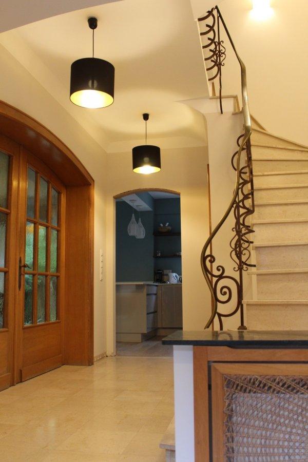 reihenhaus mieten 4 schlafzimmer 160 m² luxembourg foto 2
