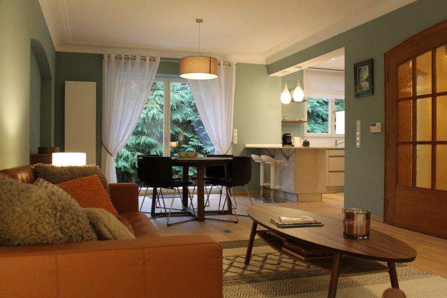 reihenhaus mieten 4 schlafzimmer 160 m² luxembourg foto 3