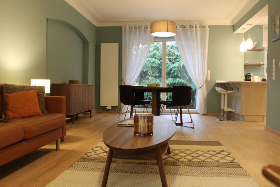 reihenhaus mieten 4 schlafzimmer 160 m² luxembourg foto 4