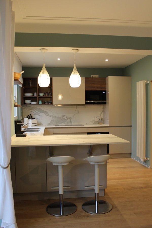 reihenhaus mieten 4 schlafzimmer 160 m² luxembourg foto 5