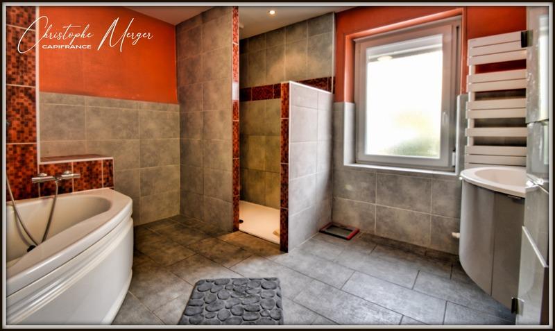 acheter maison 6 pièces 240 m² sarrebourg photo 7