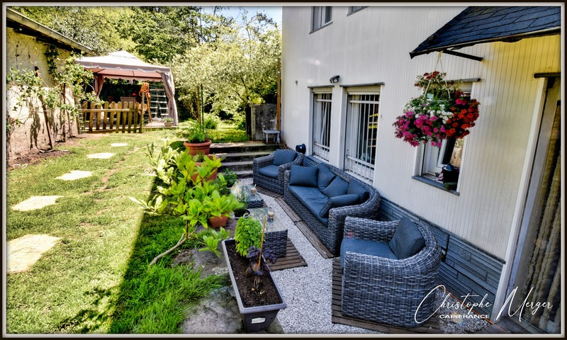 acheter maison 6 pièces 240 m² sarrebourg photo 1