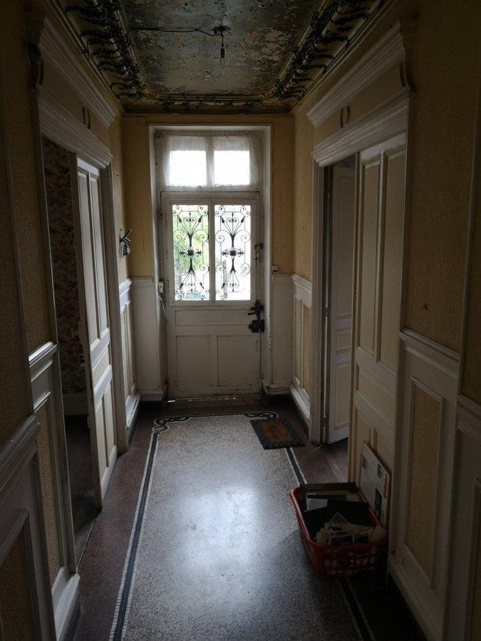 acheter maison 7 pièces 128 m² landres photo 5