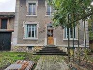 Maison à vendre F7 à Landres - Réf. 6566435