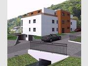 Penthouse à louer 2 Chambres à Echternacherbrück-Fölkenbach - Réf. 5190179