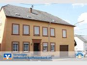 Haus zum Kauf 5 Zimmer in Maring-Noviand - Ref. 5980707