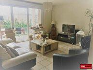 Appartement à vendre F4 à Colmar - Réf. 5141027