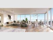 Penthouse à vendre 2 Chambres à Esch-sur-Alzette - Réf. 6390307