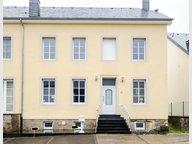 Haus zum Kauf 3 Zimmer in Rolling - Ref. 6722083