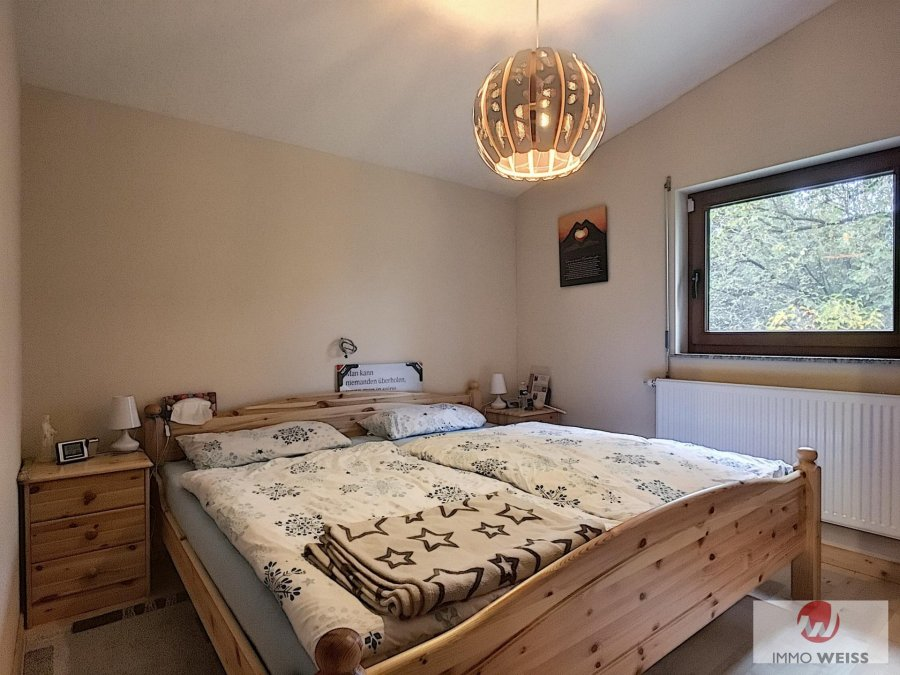 landhaus kaufen 0 zimmer 40 m² winterspelt foto 4