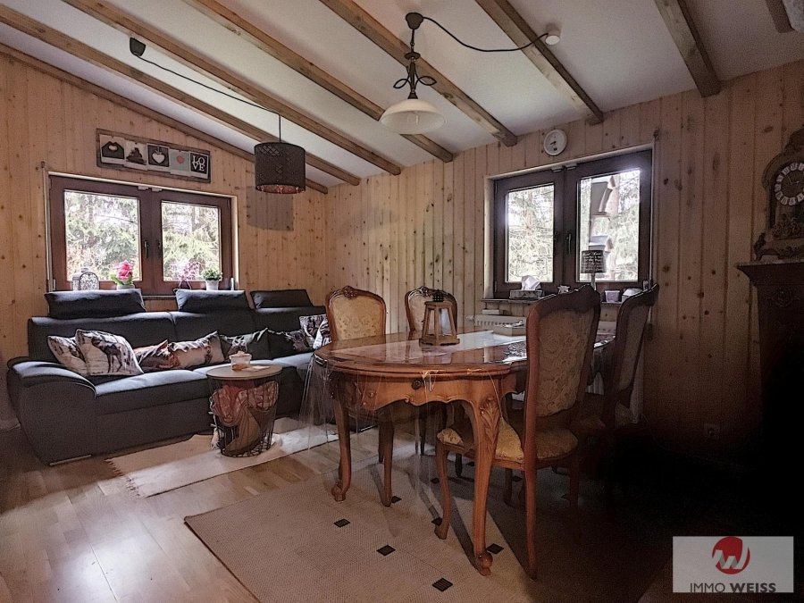 landhaus kaufen 0 zimmer 40 m² winterspelt foto 2