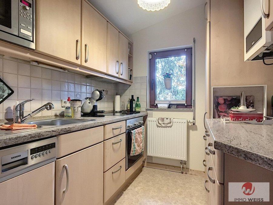 landhaus kaufen 0 zimmer 40 m² winterspelt foto 3