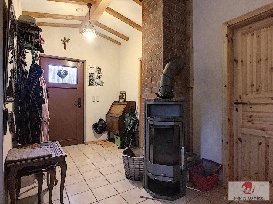 landhaus kaufen 0 zimmer 40 m² winterspelt foto 5